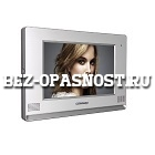 видеодомофон «Commax CDV-1020AQ (White)